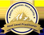 next_level_practitioner_logo_185px