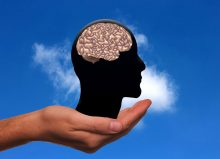 What-is-Neuroplasticity