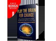 Play-The-Brain-Change-Book