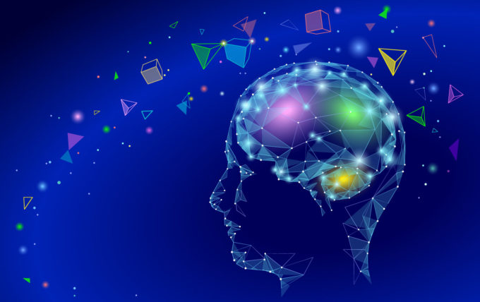 Brain-based Intervention for Anxiety Disorders